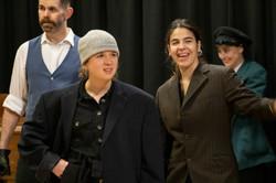 The Threepenny Opera (2019)