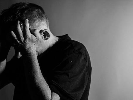 La depresión en el S.XXI