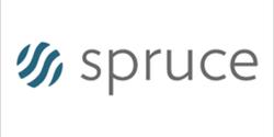 spruce-logo