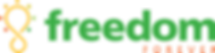 ff-2017-logo.png