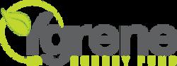 logo_ygrene_medium