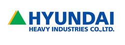 Hyundai20logo