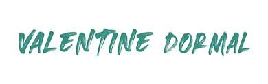 valentine - Typo2-1.png