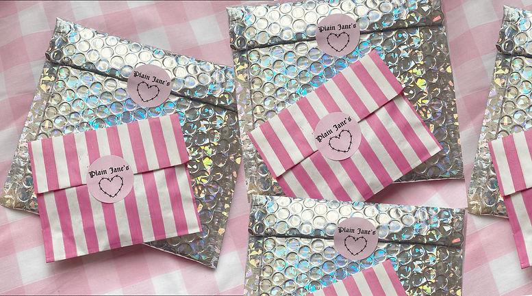 plain janes packaging .jpg