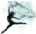 afterschool logo.png