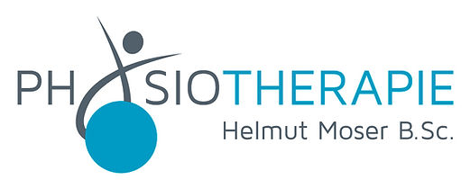 Logo-Moser.jpg