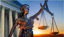 Civil Litigation.jpg