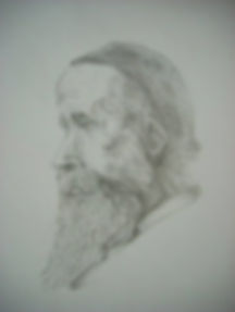 Virginia's father