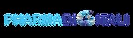 pharmadigitali logo