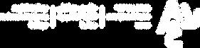 azrieli logo_RGB.pngWHITE.png