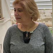 דנה ליס