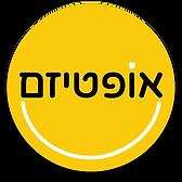 לוגו_מוקטן_מוצלל.png