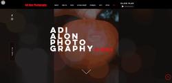 Adi Alon Photographer