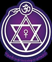 האגודה התאוסופית בישראל לוגו