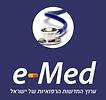 emed-logo-negetive-cube.png