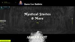 Karen Lee Baldwin