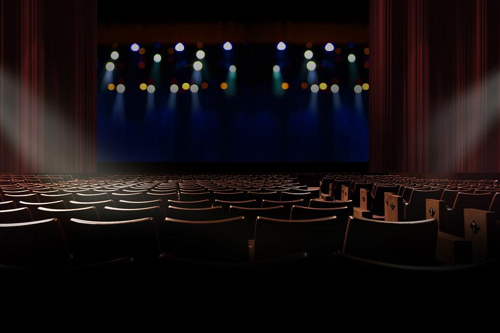 ORIGINAL_empty-seat-vintage-auditorium-t