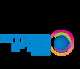 logo_H_110.png