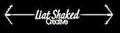 Liat Shaked Creative Logo