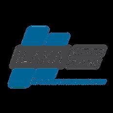 התאחדות לנהיגה ספורטיבית מכוניות וקארטינג בישראל