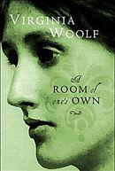 a_room_of_ones_own2.jpg