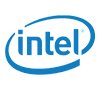 kisspng-intel-dell-logo-business-compute