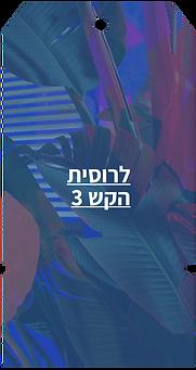 תויות לדף הבית_צבעים-24.png