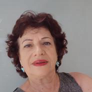 חנה גליק