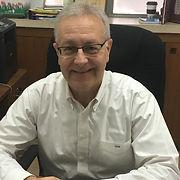 Prof. Steve Malnik