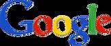 google_PNG19625.png