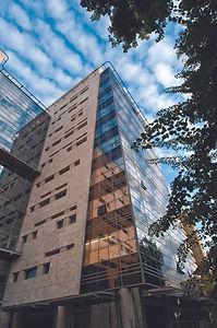 Nano Building