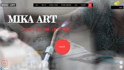 Mika Art Design
