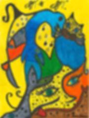 Copy of ArtScan_MS_1.jpg