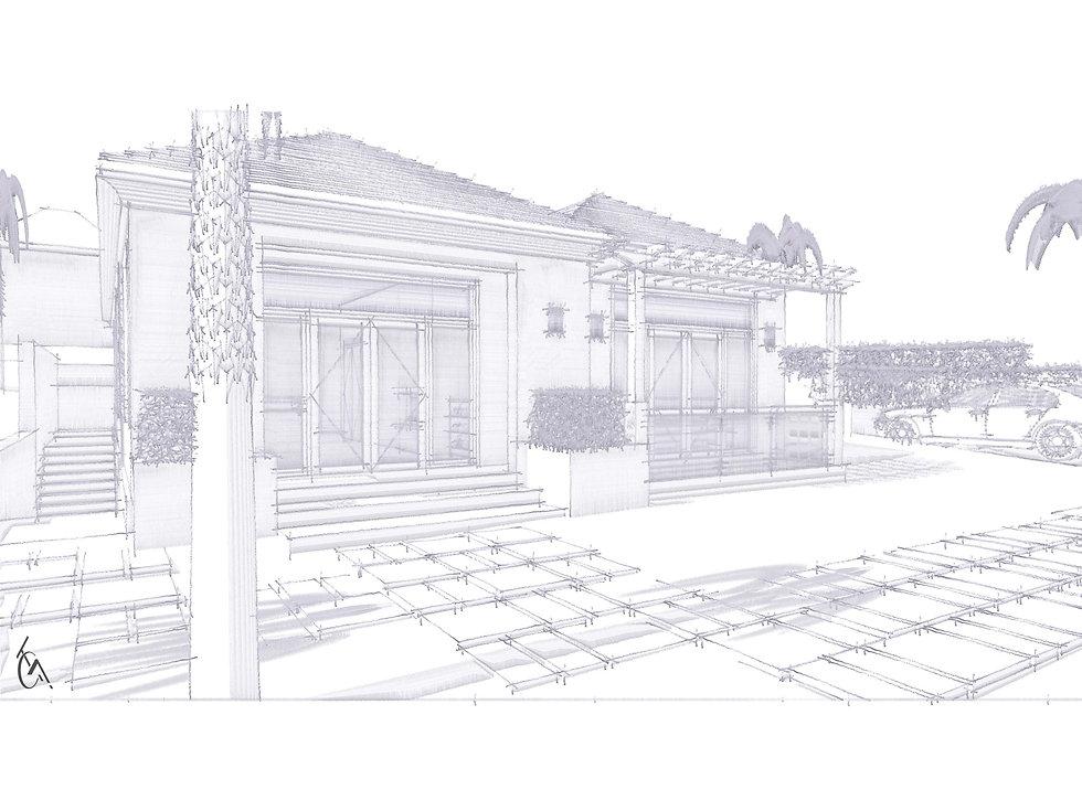Belboda - Sketch 3D.jpg