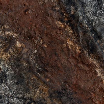 Fragment of Torn I