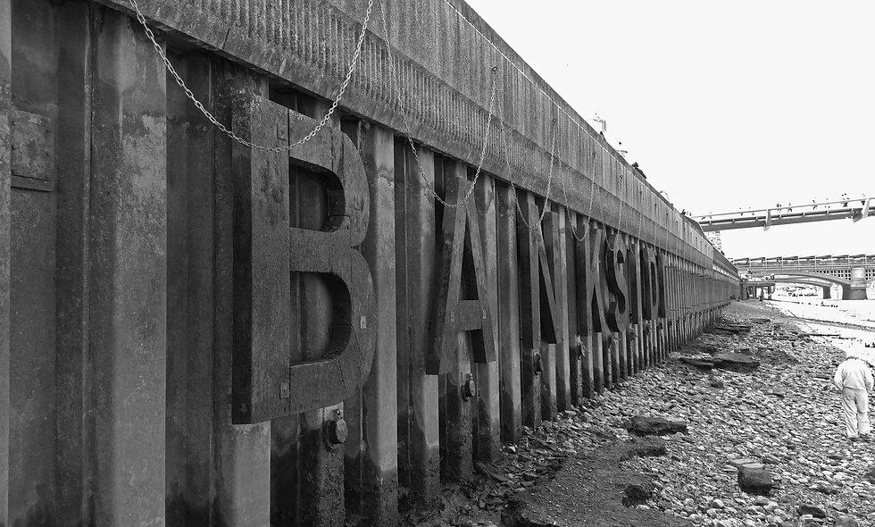 Bankside