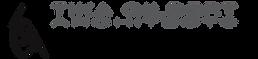 TGA Logo.png