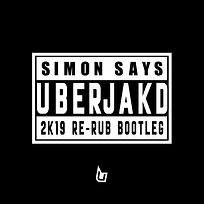 simon says 2k19.jpg