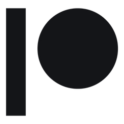 digital-patreon-logo_black.png