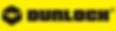 durlock-logo-vector.png