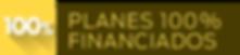 planes-100-financiados_edited.png