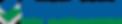 Logo-Superboard.png
