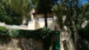 Chambre d'hôtes Nîmes