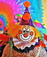 carnival-clown.jpg