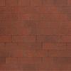 лофт крас-корич.png