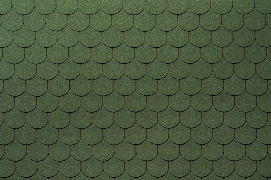 Антик-зеленый.jpg