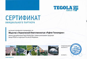сертификат Тегола.jpg