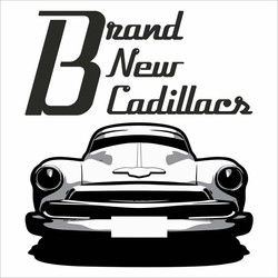Brand New CadillacsYorks Lass Saturday