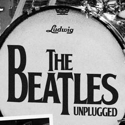 Beatles Unplugged