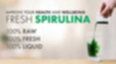 fresh-liquid-spirulina.jpg